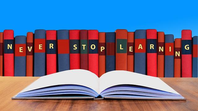 Literature-3068940_6401